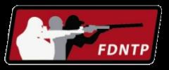 FDNTP Logo